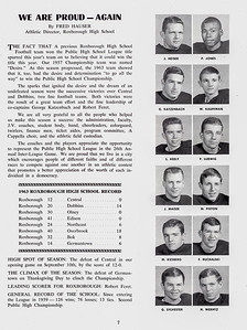 63 RHS championship team from program_0001