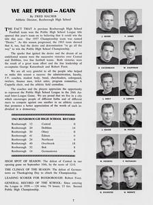 63 RHS championship team from program_0001