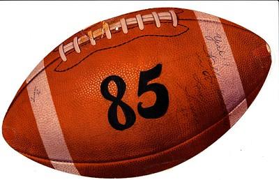 85 Football_0001