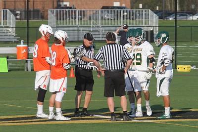 2015-05-04 vs Ward Melville