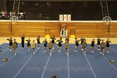 Cheer State Preview_6683