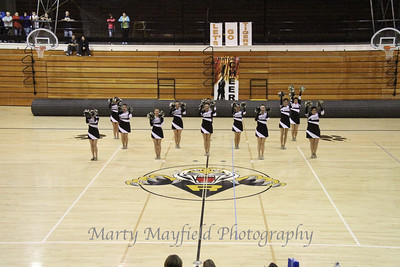 Dance State Preview_6715