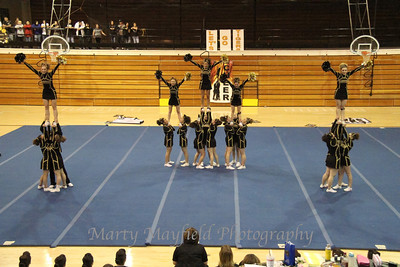 Cheer State Preview_6701