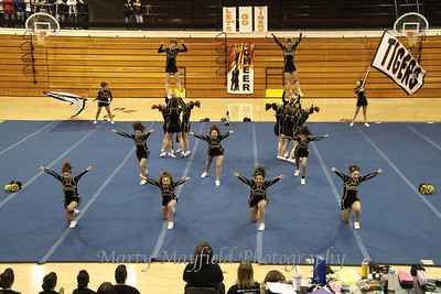 Cheer State Preview_6684