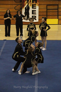 Cheer State Preview_6668