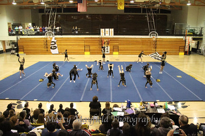 Cheer State Preview_6690