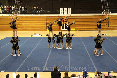 Cheer State Preview_6699