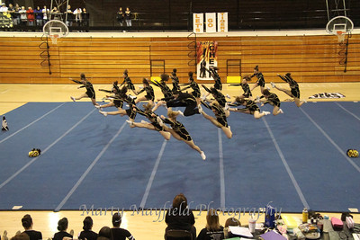 Cheer State Preview_6692