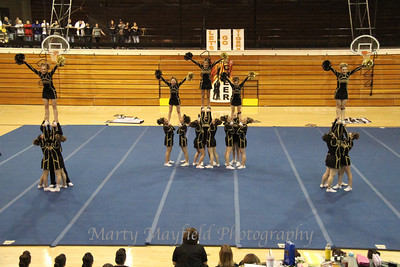 Cheer State Preview_6700
