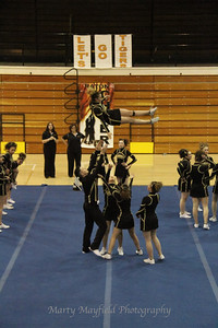Cheer State Preview_6671