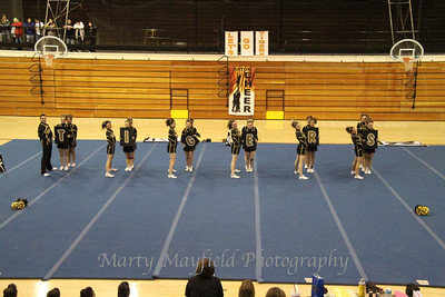 Cheer State Preview_6678