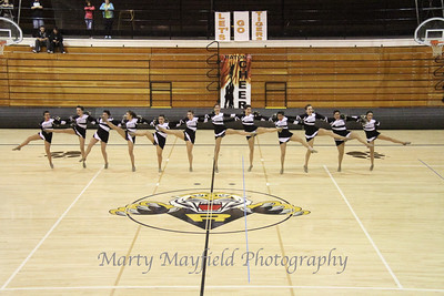 Dance State Preview_6730