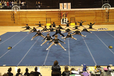 Cheer State Preview_6691