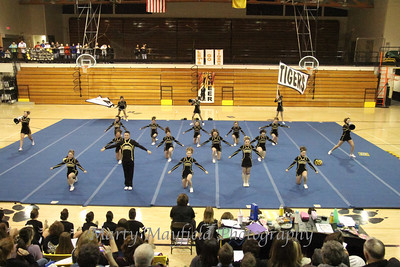 Cheer State Preview_6686