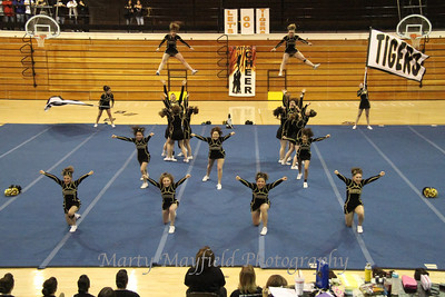 Cheer State Preview_6685