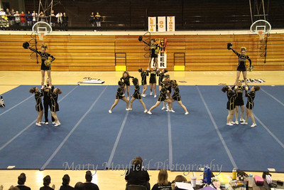 Cheer State Preview_6694
