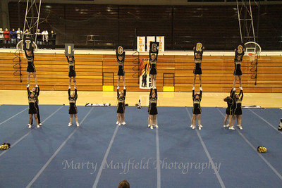 Cheer State Preview_6680