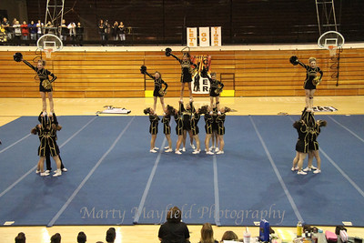 Cheer State Preview_6698