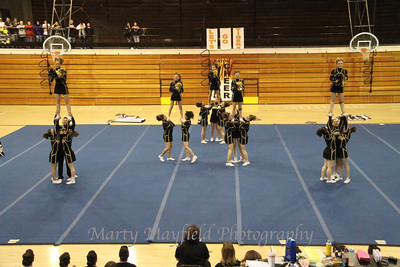 Cheer State Preview_6696