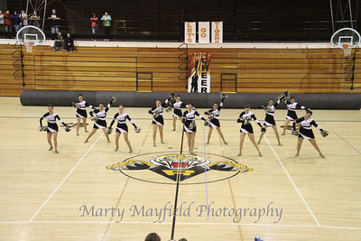 Dance State Preview_6721