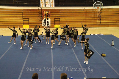Cheer State Preview_6677