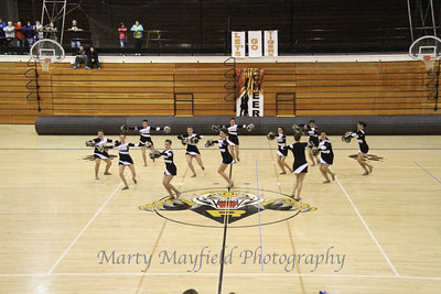 Dance State Preview_6716