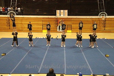 Cheer State Preview_6679