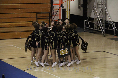 Cheer State Preview_6676