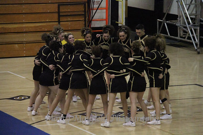Cheer State Preview_6672
