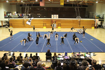 Cheer State Preview_6689