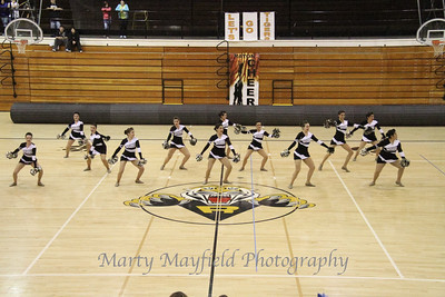 Dance State Preview_6719