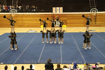 Cheer State Preview_6697