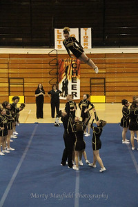 Cheer State Preview_6669
