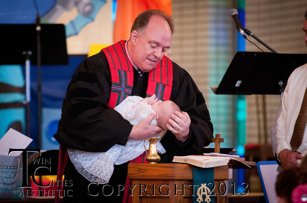 0629_Baptism and VBS Service