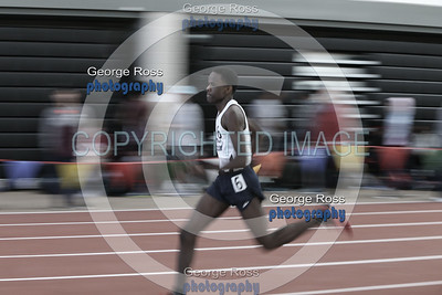 Check out my work  at www.GeorgeRossPhotography.com.