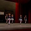 Irish Dance by Damhsa Irish Dance Studio.