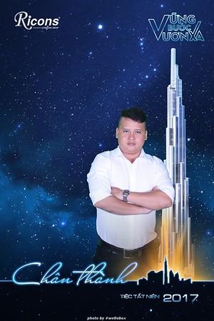 RiCons-Vung-Buoc-Vuong-Xa-green-screen-chromakey-photobooth-chup-anh-lay-lien-su-kien-tiec-cuoi-024