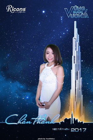 RiCons-Vung-Buoc-Vuong-Xa-green-screen-chromakey-photobooth-chup-anh-lay-lien-su-kien-tiec-cuoi-033