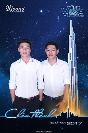 RiCons-Vung-Buoc-Vuong-Xa-green-screen-chromakey-photobooth-chup-anh-lay-lien-su-kien-tiec-cuoi-042