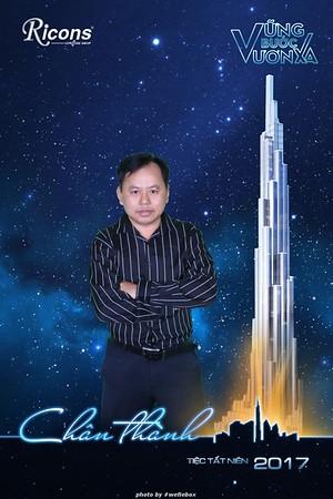 RiCons-Vung-Buoc-Vuong-Xa-green-screen-chromakey-photobooth-chup-anh-lay-lien-su-kien-tiec-cuoi-027