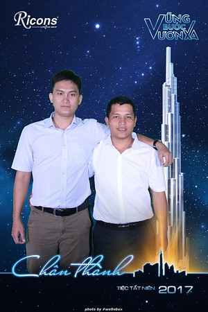 RiCons-Vung-Buoc-Vuong-Xa-green-screen-chromakey-photobooth-chup-anh-lay-lien-su-kien-tiec-cuoi-031