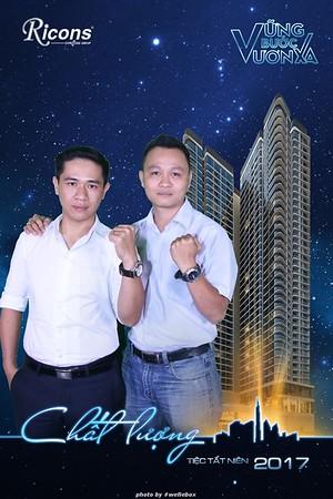 RiCons-Vung-Buoc-Vuong-Xa-green-screen-chromakey-photobooth-chup-anh-lay-lien-su-kien-tiec-cuoi-047