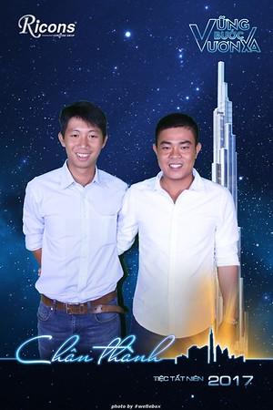 RiCons-Vung-Buoc-Vuong-Xa-green-screen-chromakey-photobooth-chup-anh-lay-lien-su-kien-tiec-cuoi-022