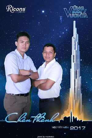RiCons-Vung-Buoc-Vuong-Xa-green-screen-chromakey-photobooth-chup-anh-lay-lien-su-kien-tiec-cuoi-032