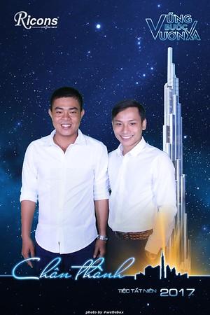 RiCons-Vung-Buoc-Vuong-Xa-green-screen-chromakey-photobooth-chup-anh-lay-lien-su-kien-tiec-cuoi-021