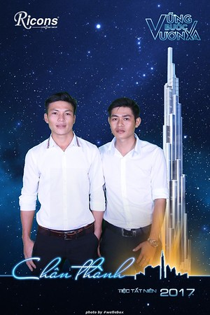 RiCons-Vung-Buoc-Vuong-Xa-green-screen-chromakey-photobooth-chup-anh-lay-lien-su-kien-tiec-cuoi-041