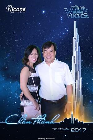 RiCons-Vung-Buoc-Vuong-Xa-green-screen-chromakey-photobooth-chup-anh-lay-lien-su-kien-tiec-cuoi-036