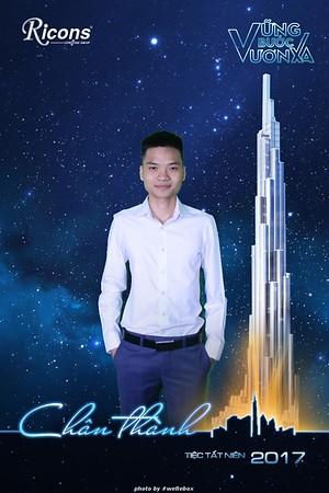 RiCons-Vung-Buoc-Vuong-Xa-green-screen-chromakey-photobooth-chup-anh-lay-lien-su-kien-tiec-cuoi-018