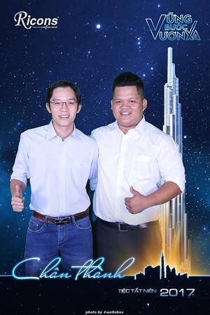 RiCons-Vung-Buoc-Vuong-Xa-green-screen-chromakey-photobooth-chup-anh-lay-lien-su-kien-tiec-cuoi-045