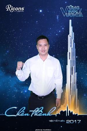 RiCons-Vung-Buoc-Vuong-Xa-green-screen-chromakey-photobooth-chup-anh-lay-lien-su-kien-tiec-cuoi-044